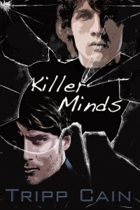 Killer_Minds_2014_Production_Front_Cover_Ebook_Glassy